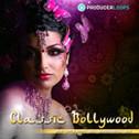 Classic Bollywood FREE Construction Kit