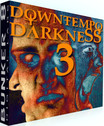 Downtempo Darkness 3