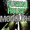 Fusion House Monolith