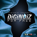 Diginoiz for Free