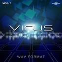 Access Virus Ti Vol 1