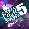 Essential Freak Sound Vol 5