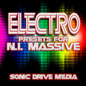Electro Presets for N.I. Massive
