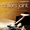 Chillers Joint