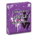 Freak Records & Sound Killers Pack Vol 1