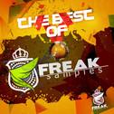 The Best of: Freak Samples