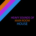 Heavy Sounds of Main Room House