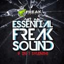 Essential Freak Sound 9-in-1 Sylenth1