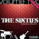 The Sixties Pop 2