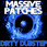 Dirty Dubstep: Massive Patches