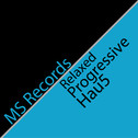 Relaxed Progressive Hau5