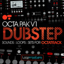 Octapack V1: Dubstep