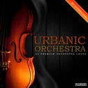 Urbanic Orchestra