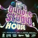 Pro Bundle Studio 1: House