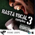 Rasta Vocal Samples 3