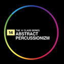 Abstract Percussionizm