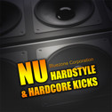 Nu Hardstyle & Hardcore Kicks