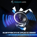 Subtractive Drum & Bass Vol 2