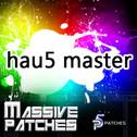 Hau5 Master: Patches For NI Massive