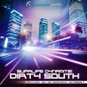 Supalife Dynamite: Dirty South Vol 1