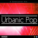 Urbanic Pop
