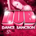 Dub Dance Sanction
