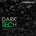 Dark Tech Progressions Vol 4