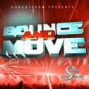Bounce & Move