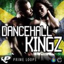 Dancehall Kingz