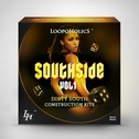 Southside Vol 1: Dirty South Construction Kits