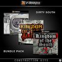 Dirty South Bundle