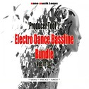 Producer Tool: Electro Dance Bassline Bundle