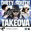Dirty South Takeova