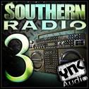 Southern Radio 3