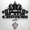 Black Crowns 2