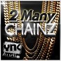 2 Many Chainz