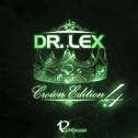 Dr Lex: Crown Edition 4