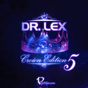 Dr Lex: Crown Edition 5