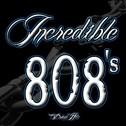 Incredible 808's