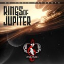 Rings Of Jupiter