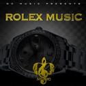 Rolex Music