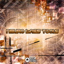 Neuro Bass Tools