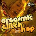 Tantric Decks: Orgasmic Glitch Hop