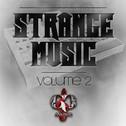 Strange Music 2