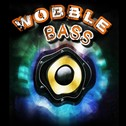 Wobble Bass Loops and Samples