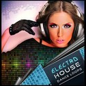 Electro House Dance Loops