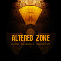 Altered Zone: Dark Ambient Samples