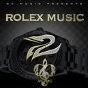 Rolex Music 2