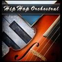 Hip Hop Orchestral Loops