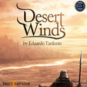 Desert Winds Virtual Instrument